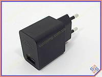 Блок питания для планшетного ПК ASUS 5.2V 1.35A 7W (PA-1070-07) USB гнездо. ORIGINAL. Блок питания для планшетника ASUS Nexus 7, ZenFone 4 5 6 и