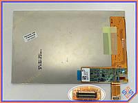 "Матрица для планшета  7.0"" LD070WX3-SL01 LED IPS (1280*800)  33Pin MiPi для Amazon KindleFire 7 HD"