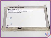 "Матрица для планшета 10.1"" HYDIS HV101HD1-1E2 IPS LED Slim ушки сверху и по бокам, Разъем MIPI 39pin. Разрешение 1366*768.  Матрица для планшета ASUS"