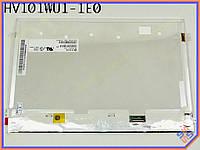 """Матрица для планшета 10.1"""" HYDIS HV101WU1-1E0 LED IPS Slim ушки по бокам, Разъем MIPI. Разрешение 1920*1200.  Матрица для планшета ASUS TF700 TF700T"""