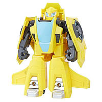 Трансформер Бамблби спасатели самолет (Transformers Rescue Bots Bumblebee), hasbro