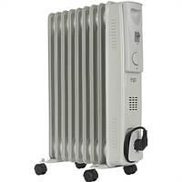 Маслянный радиатор ERGO HO 162009