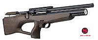 Пневматическая винтовка PCP Козак 330/180 (кал. 4,5 мм) , фото 1