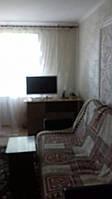 1 комнатная квартира на улице Генерала Бочарова, Одесса