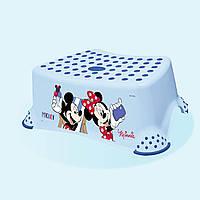 Детская подставка для ног Mickey Keeeper