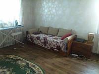 1 комнатная квартира улица Марсельская, Одесса, фото 1