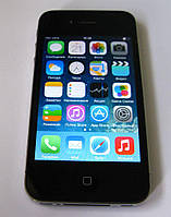 Apple iphone 4S 32GB Black Оригинал! CDMA