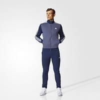 Мужской костюм Adidas Performance Relax (Артикул: BQ6969)