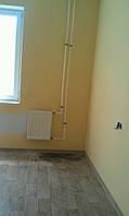 1 комнатная квартира улица Генерала Бочарова, Одесса, фото 1