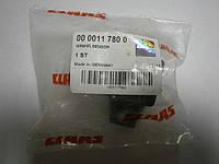 Датчик индукционный Claas 011780