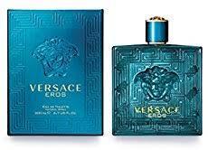 Духи мужские Versace Eros(  Версаче Эрос)