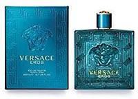 Духи мужские Versace Eros(  Версаче Эрос), фото 1