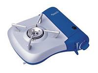 Газовая плита Campingaz Bistro Active Blue CMZ240