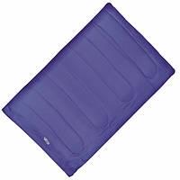Спальный мешок Highlander Sleepline 250 Double