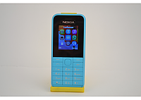 Мобильный телефон Nokia 225 mini