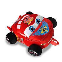 Детский рюкзак «Тачки 2» Маквин (Mcqueen)