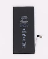 Оригинальный аккумулятор для Apple iPhone 7 Plus 2900mAh