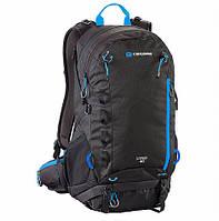 Рюкзак Caribee X-Trek 40