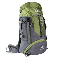 Рюкзак Highlander Summit 40