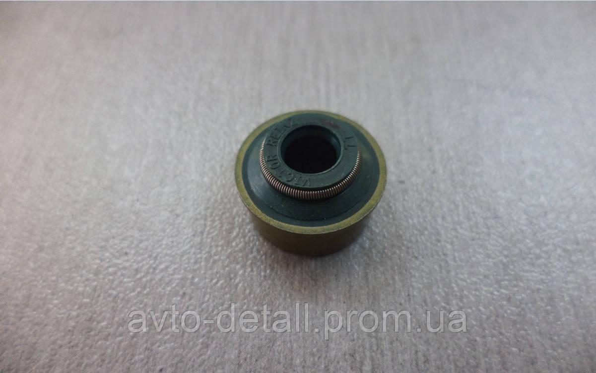 Сальники клапанів Ланос 1,5 VICTOR REINZ 70-26546-00