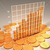 Составление статистической отчетности