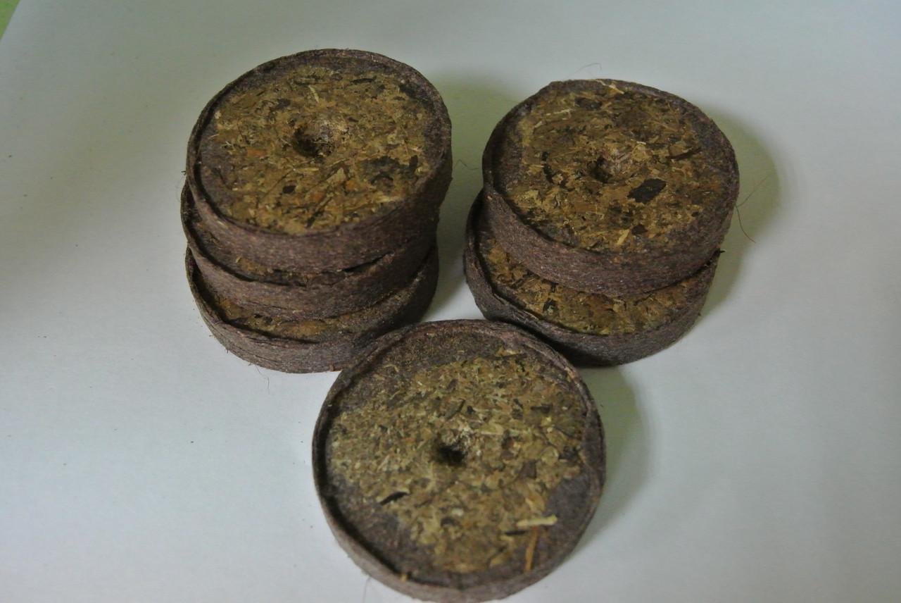 Купить торфяные таблетки ellepress где купить кислый торф в Ижевске