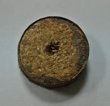 Кокосовые таблетки ø36мм
