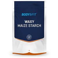 Углеводы BodyFit Waxy Maize Starch - 1000g