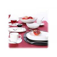 Сервиз столовый Luminarc Lotusia 30 пр H3902
