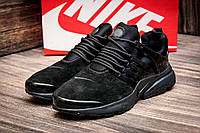 Кроссовки мужские Nike Presto, 771041-1