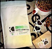 Свежеобжаренный кофе Coffee Story №10