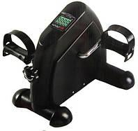 Мини велотренажер для дома Mini Bikе.