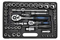 Набор ключей и головок профессиональный108 предметов