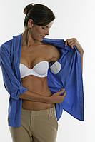Гигиенические вкладыши в одежду для защиты подмышек от пота Underarm Shields.