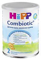 """""""Combiotic 2"""", 350 г 2448 ТМ: HiPP"""