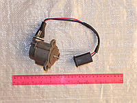 Датчик привода спидометра Камаз(МЭ-307) 5320-3502150