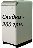 Котлы газовые Проскуров дымоходные напольные АОГВ 13 В (двухконтурный), фото 1