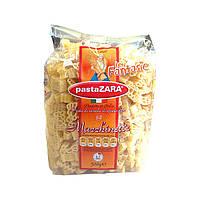 """Паста """"Macchinette"""", 500 г.  ТМ: pastaZARA"""