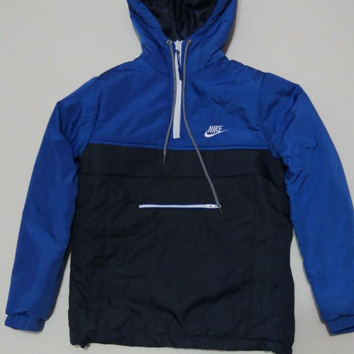 Подростковые куртки ветровки демисезонные Анораки - Интернет-магазин