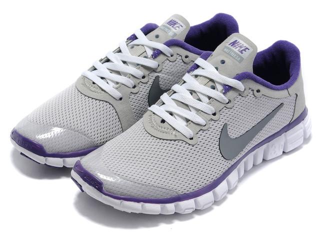 Женские кроссовки Nike Free 3