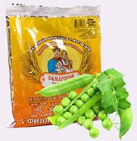 Каша самарский здоровяк №75*Пшенично-гороховая*