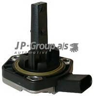 Датчик уровня моторного масла JP Group 1193600100