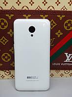 Задняя крышка для Meizu M2