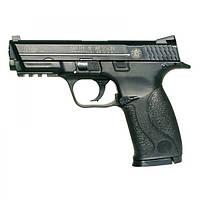 Пневматический пистолет KWC SAS KM 48