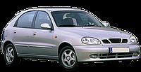 Фаркоп на автомобиль DAEWOO LANOS хетчбек 1997-2013