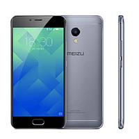 Смартфон Meizu M5S 3/16Gb Gray MTK6753 1.3Ghz