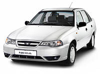 Фаркоп на автомобиль DAEWOO NEXIA седан 1995-2008