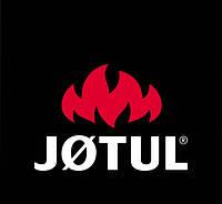 Дровяные печи Jotul (Норвегия)
