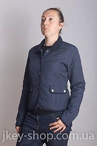 Куртка женская SCOTFREE SCOTFREE 120.01.15L.58 LACIVERT