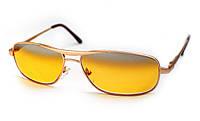 Очки для водителей Антифара МТ 173 Gold